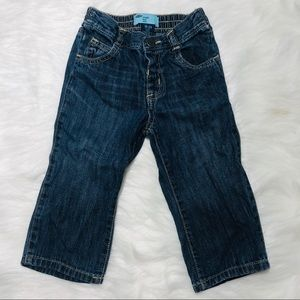 🆕JUST LISTED‼️🆕 Kids Jeans🎉